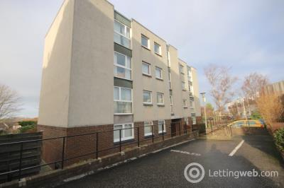 Property to rent in Craigmount Hill