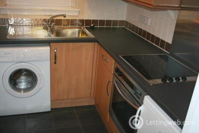 Property to rent in 383 Gorgie Road
