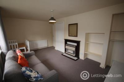 Property to rent in Captains Drive, Edinburgh