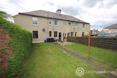 Property to rent in Mansfield Ave, Dalkeith