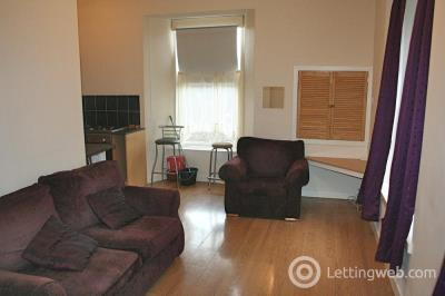 Property to rent in Drum Street, Gilmerton