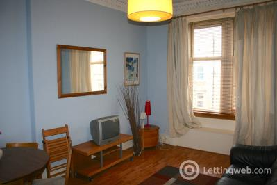 Property to rent in Iona Street, Leith