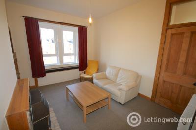 Property to rent in Appin Terrace, Slateford, Edinburgh