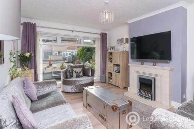 Property to rent in Redhall Crescent, Longstone