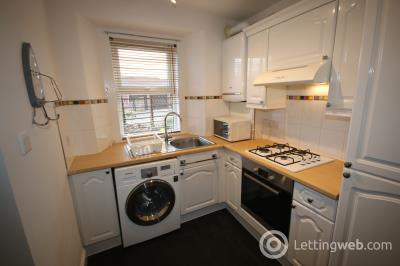 Property to rent in Old Burdiehouse Road