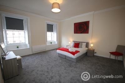 Property to rent in Hanover Street, Edinburgh