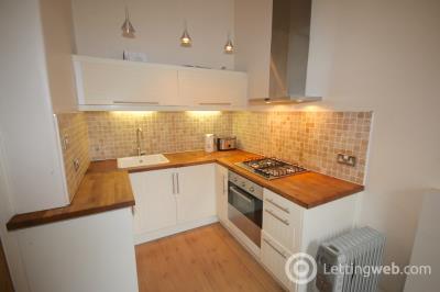 Property to rent in Beaverhall Road, Edinburgh