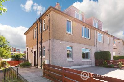 Property to rent in Longstone Road