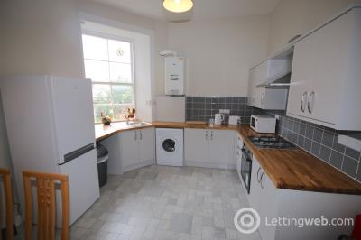 Property to rent in Newington Road