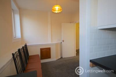 Property to rent in Sighthill Loan