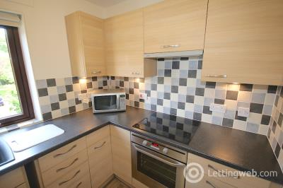 Property to rent in Easter Warriston
