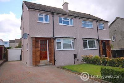 Property to rent in Broomhall Drive, Edinburgh