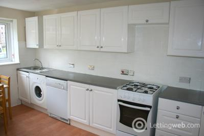 Property to rent in Northfield Drive