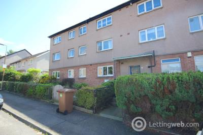 Property to rent in Alan Breck Gardens