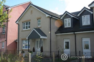 Property to rent in Hillend View, WINCHBURGH