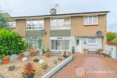 Property to rent in Redhall Crescent, Edinburgh