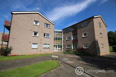 Property to rent in West Craigs Crescent, Edinburgh