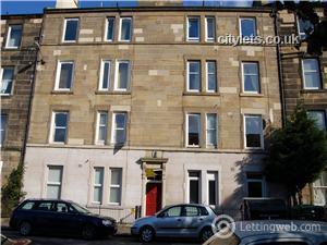 Property to rent in Westfield Road, Edinburgh