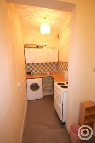 Property to rent in Ritchie Place, Edinburgh