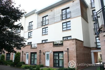 Property to rent in Constitution Place, Edinburgh