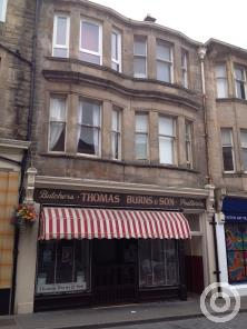 Property to rent in Market Street, Boness
