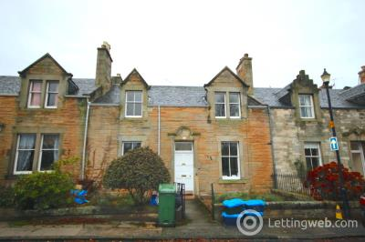 Property to rent in Windsor Gardens, MUSSELBURGH