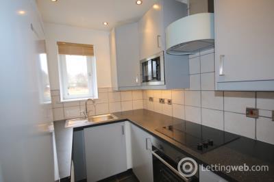Property to rent in Bridge Street, Newbridge