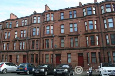Property to rent in Earl Street, Glasgow