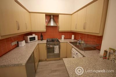 Property to rent in Roseburn Street, Edinburgh