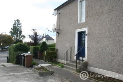 Property to rent in Sighthill Avenue, Edinburgh