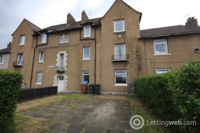 Property to rent in Parkhead Avenue, Edinburgh EH11