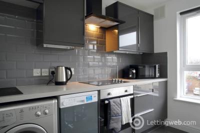 Property to rent in Duff Street, Edinburgh