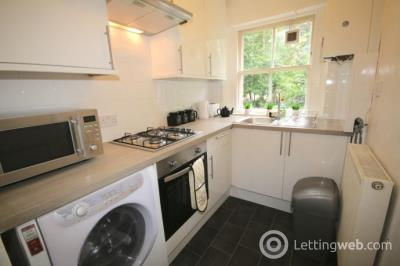 Property to rent in Marchmont Road, Edinburgh EH9