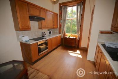 Property to rent in Montpelier Park, Edinburgh EH10