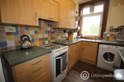 Property to rent in Gorgie Road, Gorgie, Edinburgh EH11