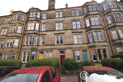 Property to rent in 4 Bed HMO Flat available for rent on Spottiswoode Road