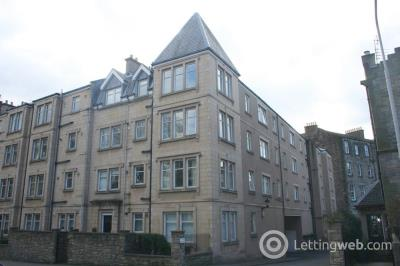 Property to rent in Lauriston Gardens, Edinburgh