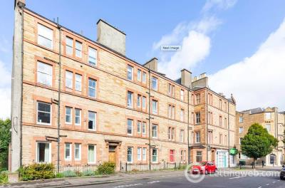 Property to rent in Bryson Road, Edinburgh