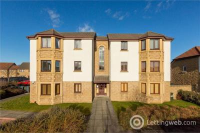 Property to rent in Gogarloch Syke, Edinburgh