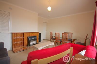 Property to rent in Rankin Avenue, Edinburgh