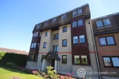 Property to rent in Moira Terrace, Edinburgh EH7
