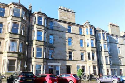 Property to rent in Montpelier Park, Edinburgh EH10