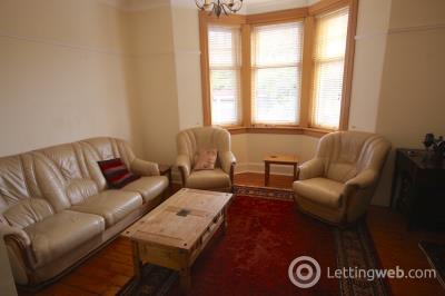 Property to rent in Queensferry Road, Edinburgh EH4