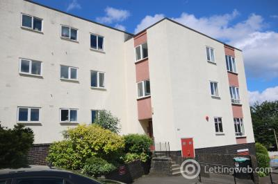 Property to rent in Balcarres Court, Edinburgh