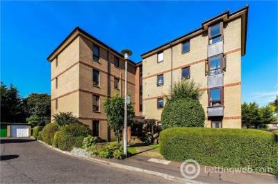 Property to rent in Easter Warriston , Edinburgh