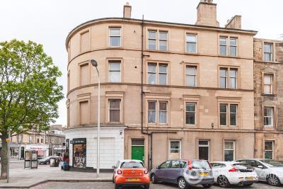 Property to rent in Iona Street, Edinburgh EH6