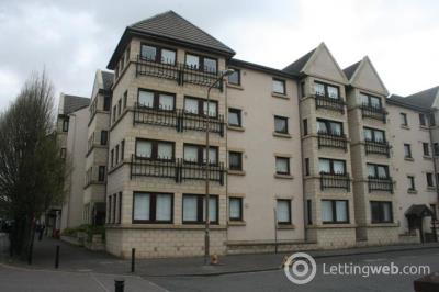 Property to rent in Bryson Road, Polwarth, Edinburgh EH11
