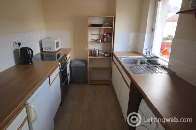 Property to rent in South Gyle Wynd, Edinburgh