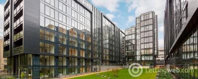 Property to rent in Simpson Loan, Edinburgh