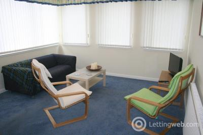 Property to rent in Bryson Road